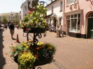Sidmouth Scenes_121