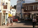 Sidmouth Scenes_124