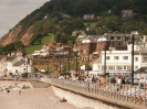 Sidmouth Scenes_295