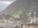 Sidmouth Scenes_515