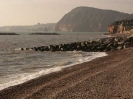 Sidmouth Scenes_323