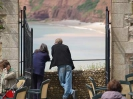 Sidmouth Scenes_390