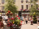 Sidmouth Scenes_229