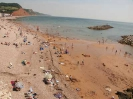 Sidmouth Scenes_220