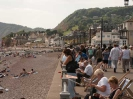 Sidmouth Scenes_241