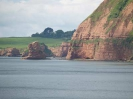 Sidmouth Scenes_394