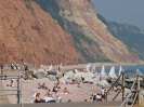 Sidmouth Scenes_425
