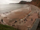Sidmouth Scenes_341