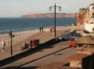 Sidmouth Scenes_298