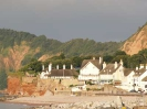 Sidmouth Scenes_501