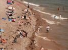 Sidmouth Scenes_135