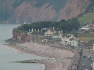 Sidmouth Scenes_477