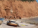 Sidmouth Scenes_419
