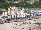 Sidmouth Scenes_402