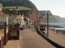 Sidmouth Scenes_297