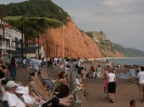 Sidmouth Scenes_242