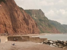 Sidmouth Scenes_279