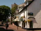Sidmouth Scenes_151
