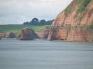 Sidmouth Scenes_393