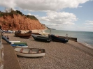 Sidmouth Scenes_375