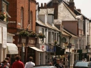 Sidmouth Scenes_180