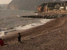 Sidmouth Scenes_338