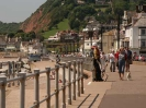 Sidmouth Scenes_118