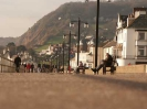 Sidmouth Scenes_324
