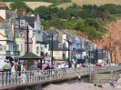 Sidmouth Scenes_456