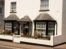 Sidmouth Scenes_207