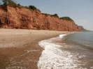Sidmouth Scenes_101