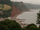 Sidmouth Scenes_188