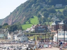Sidmouth Scenes_418