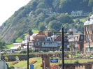 Sidmouth Scenes_417