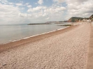 Sidmouth Scenes_278
