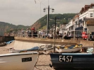 Sidmouth Scenes_102