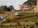 Sidmouth Scenes_308