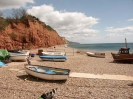Sidmouth Scenes_387