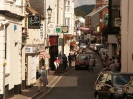 Sidmouth Scenes_293