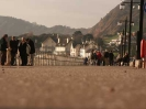 Sidmouth Scenes_325