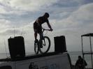 stunt show_13