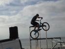stunt show_19