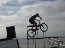stunt show_20