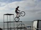stunt show_3