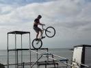 stunt show_4