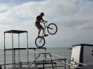 stunt show_5