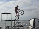stunt show_6