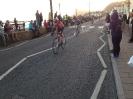 Tour of Britain 2013_4