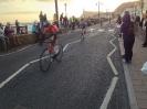 Tour of Britain 2013_5