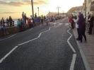 Tour of Britain 2013_7